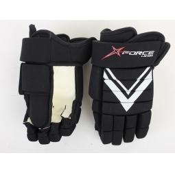 Купить Краги Larsen X-Force HG-R8.5 SR