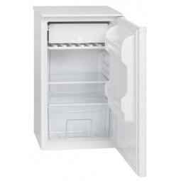 фото Холодильник Bomann KS 263