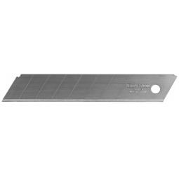 Купить Лезвие для ножа Kraftool Pro Solingen 09605-TIN-18-S5_z01