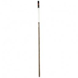 Купить Ручка деревянная Gardena FSC