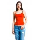 Фото Майка Mondigo XL 551. Цвет: терракотовый. Размер одежды: 52