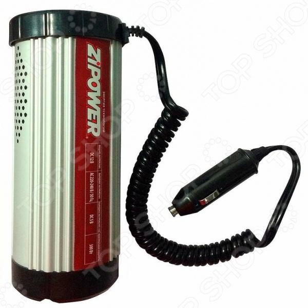 Инвертор автомобильный Zipower PM 6517 Zipower - артикул: 680607