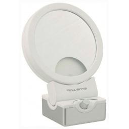 Купить Зеркало двустороннее с увеличением Rowenta MR 4011