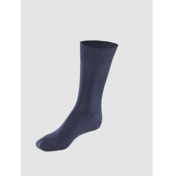 Купить Носки мужские BlackSpade 9900. Цвет: темно-синий