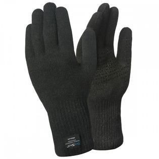 Купить Перчатки водонепроницаемые DexShell ToughShield