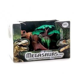 фото Набор игровой для мальчика HGL «Мегазавры» SV10621. В ассортименте