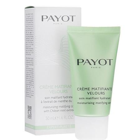 Купить Крем-флюид матирующий Payot Expert Purete