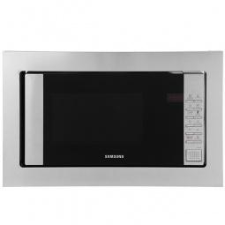 Купить Микроволновая печь встраиваемая Samsung FG87SSTR