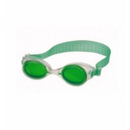 Купить Очки для плавания детские ATEMI N7303