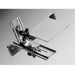 Купить Упор параллельный Bosch 2607000102