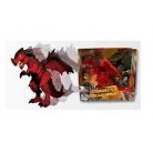 Купить Игрушка интерактивная Dragon Мегазавры «Дракон»
