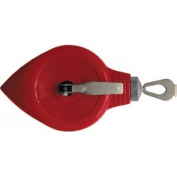 Купить Шнур малярный отбойный FIT 04603