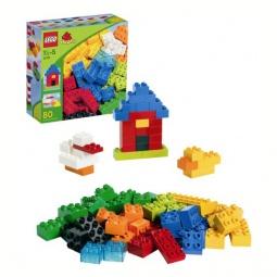 Купить Конструктор LEGO Основные элементы
