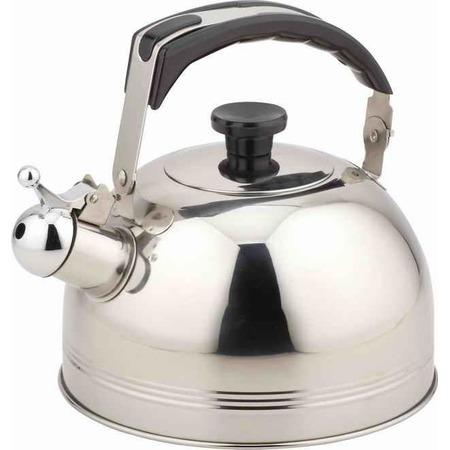 Купить Чайник со свистком Teco TC-113