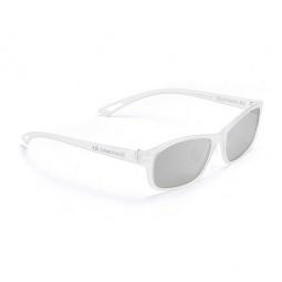 Купить Очки 3D LG AG-F340