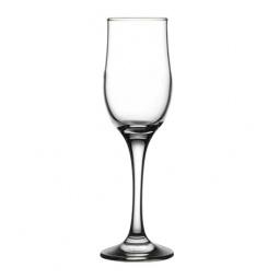 Купить Набор фужеров для шампанского Pasabahce Tulipe: 6 предметов