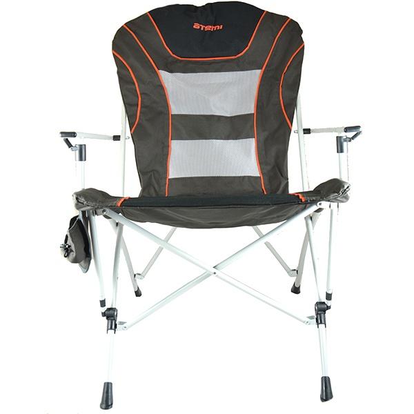 Кресло туристическое Atemi AC-750