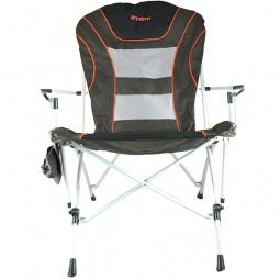 Купить Кресло туристическое ATEMI AC-750