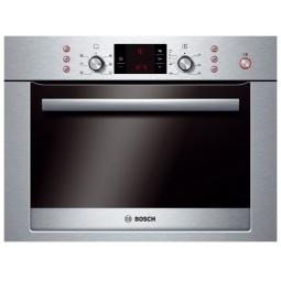 Купить Шкаф духовой Bosch HBC84K553