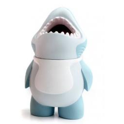 Купить Органайзер настольный Suck UK Chums Shark