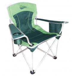 Купить Кресло складное Savarra 8340000