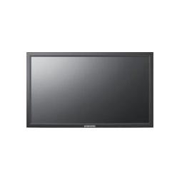 фото ЖК-панель Samsung 400DX-3