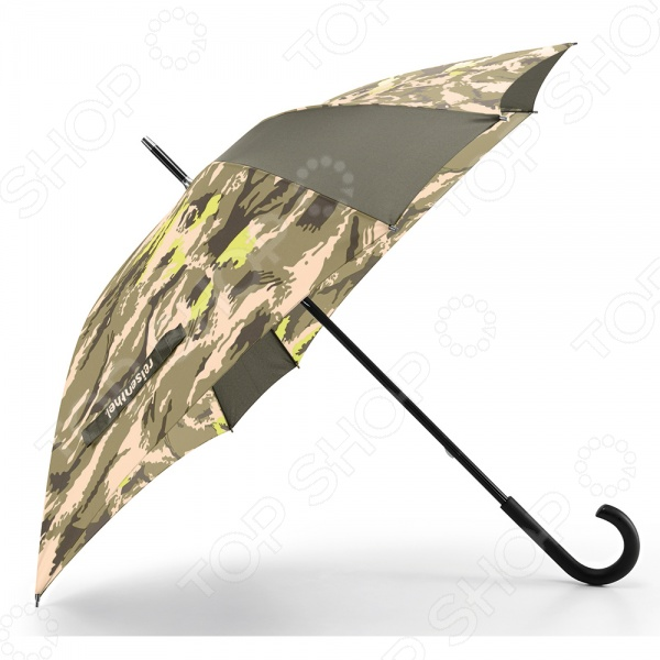 Зонт-трость Reisenthel Umbrella Camouflage