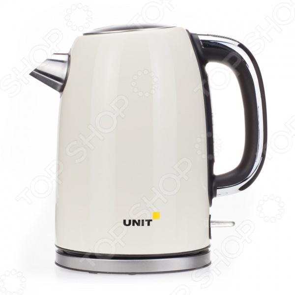 Чайник UEK-264