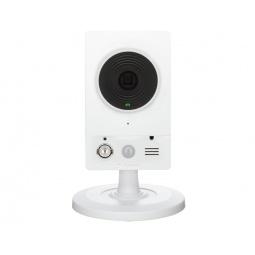 Купить IP-камера D-LINK DCS-2132L