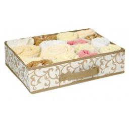 Купить Ящик для хранения Hausmann AB307