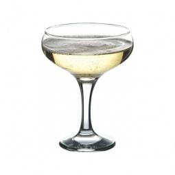 Купить Набор бокалов для шампанского PASABAHCE Bistro 44136, 3 шт.