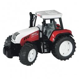 Купить Трактор Bruder Steyr CVT 170