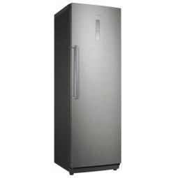 Купить Холодильник Samsung RR35H61507F