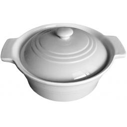 Кастрюля керамическая Calve 13-540. В ассортименте