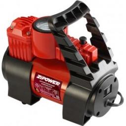 Купить Компрессор автомобильный Zipower PM 6506