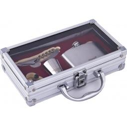 Купить Набор аксессуаров для вина Winner WR-7113