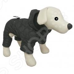 Комбинезон для собак DEZZIE 562550