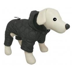 Купить Комбинезон для собак DEZZIE 562550