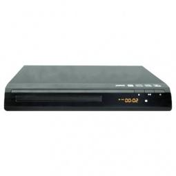 фото DVD-плеер ERISSON DVD-1501