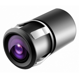 Купить Камера заднего вида Rolsen RRV-120