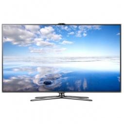 фото Телевизор Samsung UE40ES7207
