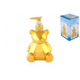 Купить Диспенсер для мыла Elan Gallery «Мишка»