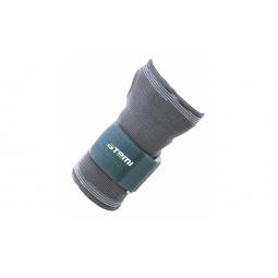 Купить Суппорт запястья эластичный широкий ATEMI ANS-002