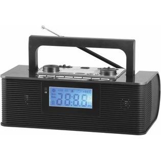 Купить Радиоприемник СИГНАЛ БЗРП РП-315