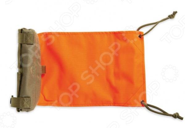Ткань маркировочная Tasmanian Tiger Tac Marker Ткань маркировочная Tasmanian Tiger Tac Marker /Хаки