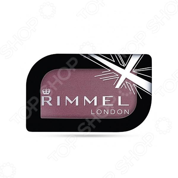 Тени для век Rimmel Magnif Mono Eye Shadow Тени для век Rimmel RM005655 /007