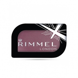 фото Тени для век Rimmel Magnif Mono Eye Shadow. Тон: 007