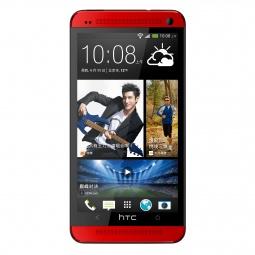 фото Смартфон HTC One 32Gb