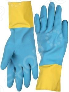 Перчатки рабочие Stayer 11210 цены онлайн