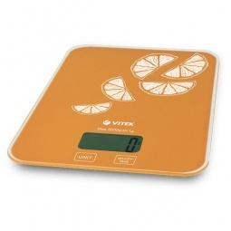 Купить Весы кухонные Vitek VT-2416 OG
